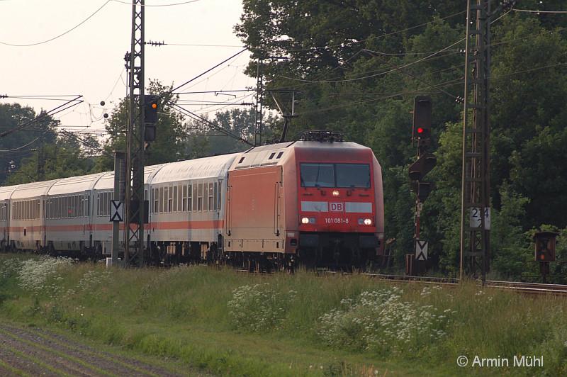 http://www.muehlenroda.de/dso/05_2009/DSC_5581a.JPG