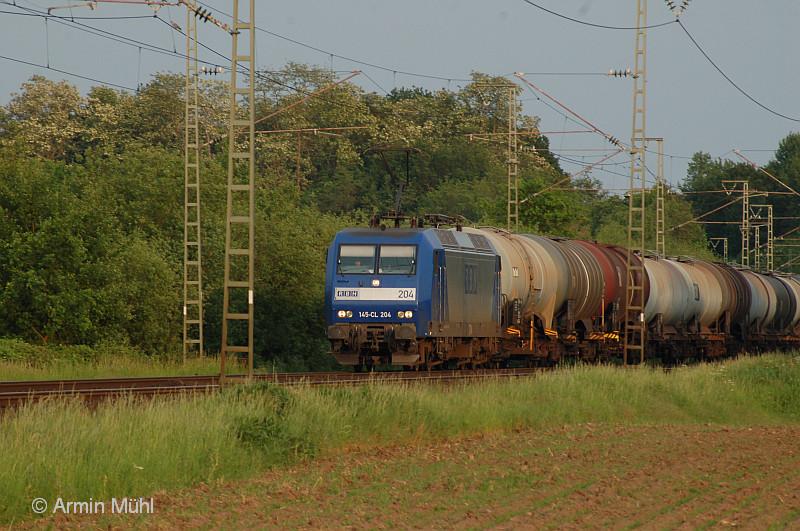 http://www.muehlenroda.de/dso/05_2009/DSC_5589a.JPG