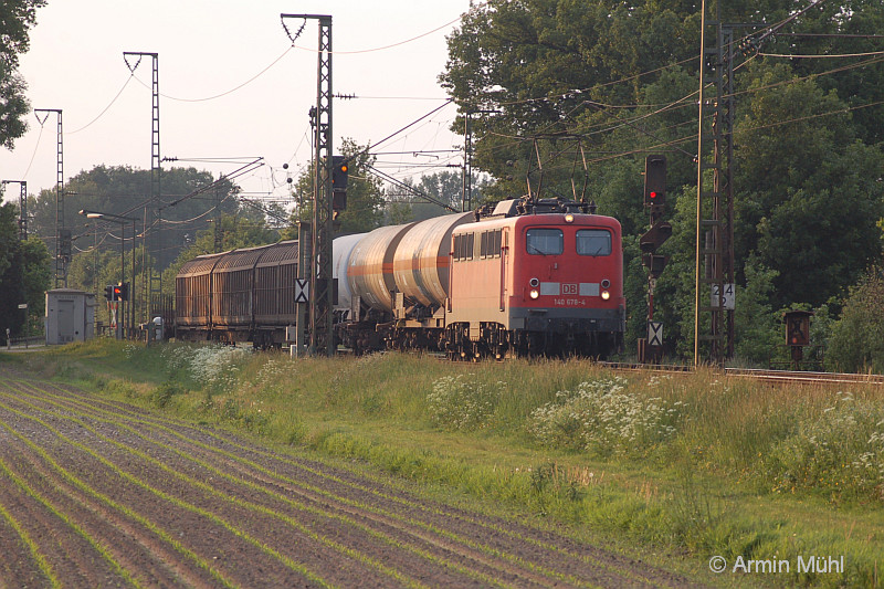 http://www.muehlenroda.de/dso/05_2009/DSC_5597a.JPG