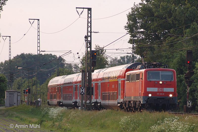 http://www.muehlenroda.de/dso/05_2009/DSC_5602a.JPG