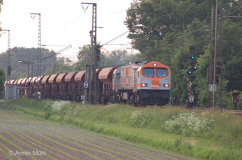 http://www.muehlenroda.de/dso/05_2009/DSC_5611a.JPG