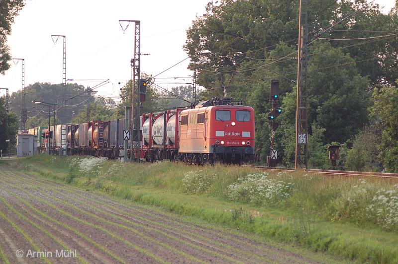 http://www.muehlenroda.de/dso/05_2009/DSC_5623a.JPG
