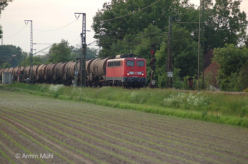 http://www.muehlenroda.de/dso/05_2009/DSC_5638a.JPG