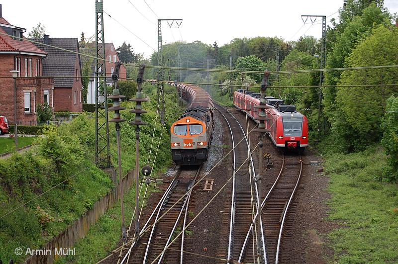 http://www.muehlenroda.de/dso/05_2010/DSC_0891a.JPG