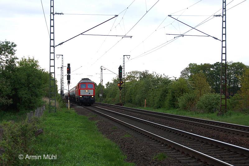 http://www.muehlenroda.de/dso/05_2010/DSC_0912a.JPG