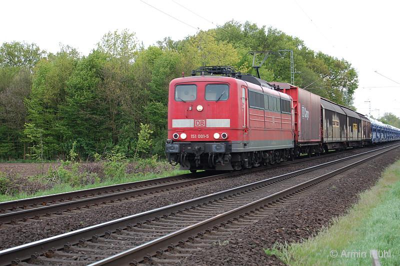 http://www.muehlenroda.de/dso/05_2010/DSC_0918a.JPG