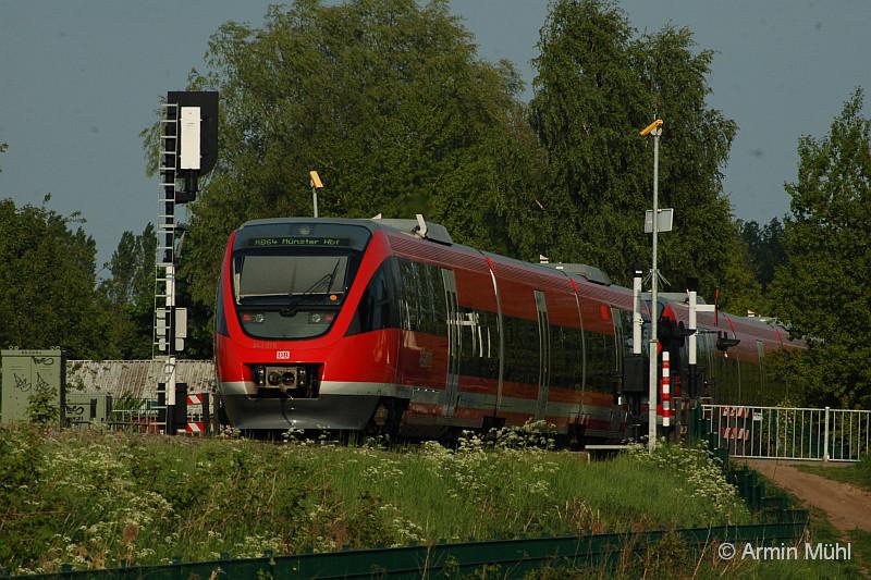 http://www.muehlenroda.de/dso/05_2010/DSC_0995a.JPG