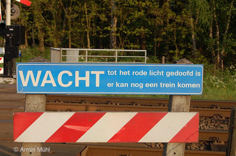 http://www.muehlenroda.de/dso/05_2010/DSC_1032a.JPG