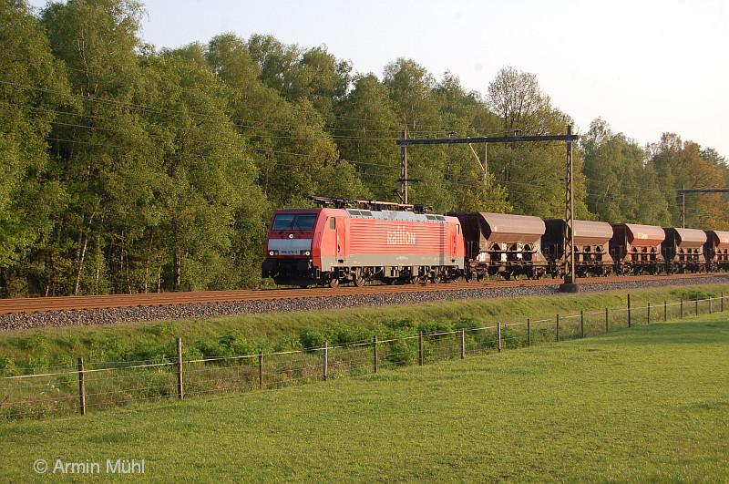 http://www.muehlenroda.de/dso/05_2010/DSC_1038a.JPG