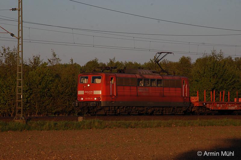 http://www.muehlenroda.de/dso/05_2010/DSC_1133a.JPG