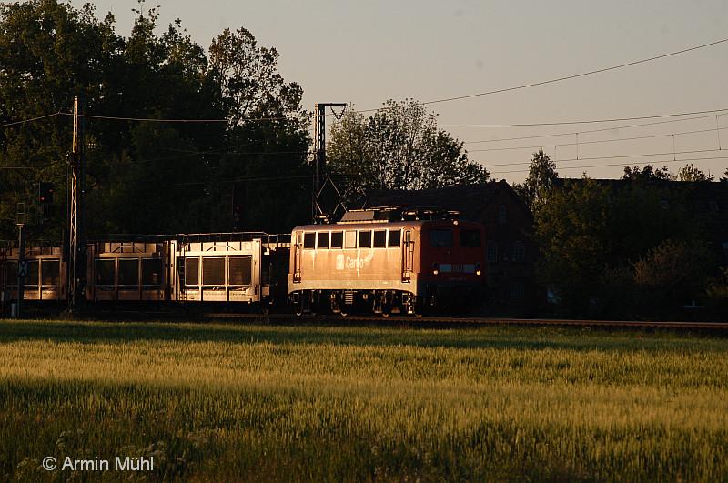 http://www.muehlenroda.de/dso/05_2010/DSC_1136a.JPG