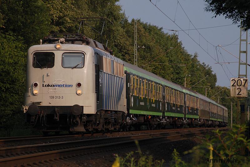 http://www.muehlenroda.de/dso/06_2009/DSC_8607a.JPG