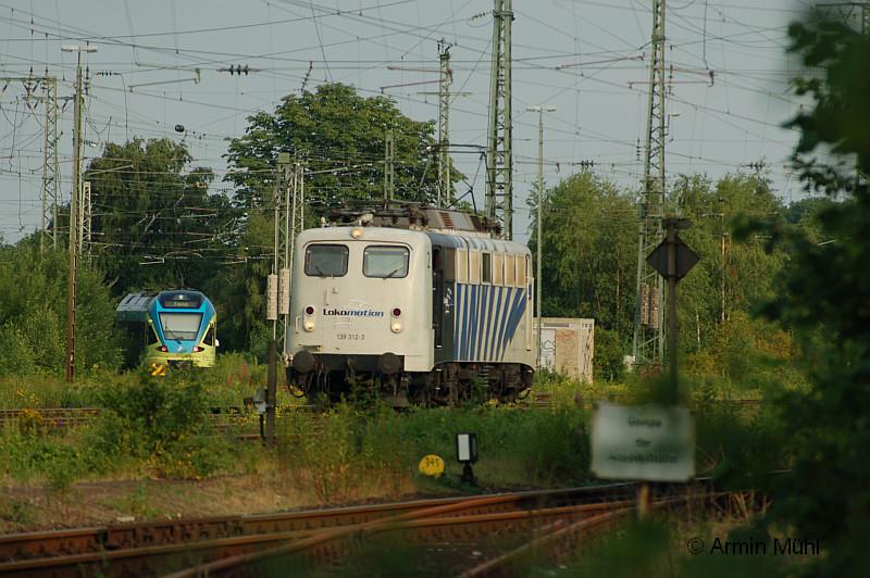 http://www.muehlenroda.de/dso/06_2009/DSC_8616a.JPG