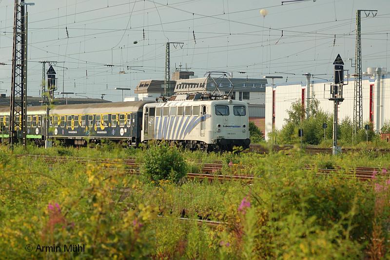 http://www.muehlenroda.de/dso/06_2009/DSC_8634a.JPG