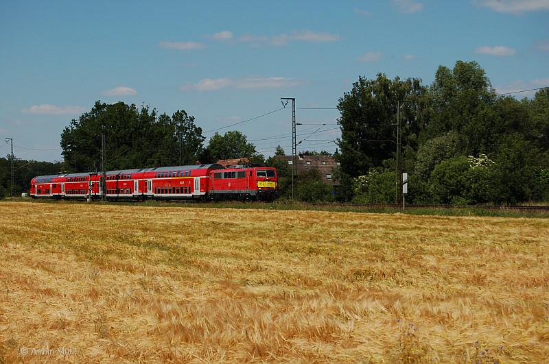 http://www.muehlenroda.de/dso/06_2010/DSC_2722a.JPG