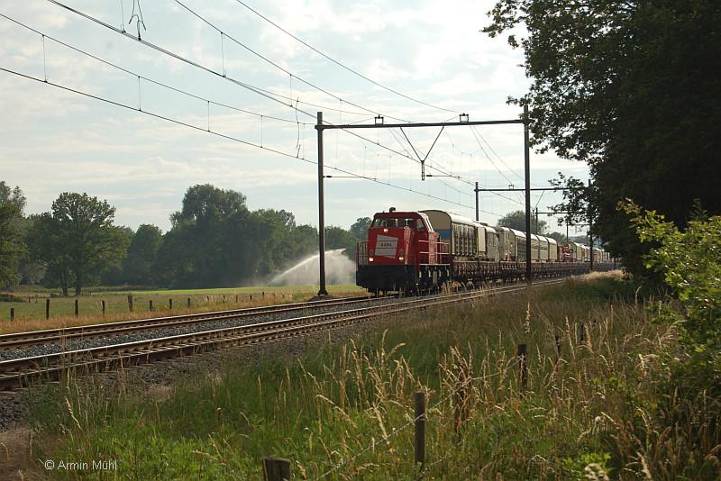 http://www.muehlenroda.de/dso/06_2010/DSC_3073a.JPG