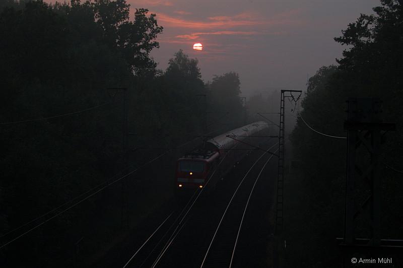 http://www.muehlenroda.de/dso/06_2010/DSC_3241a.JPG