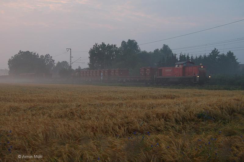 http://www.muehlenroda.de/dso/06_2010/DSC_3247a.JPG
