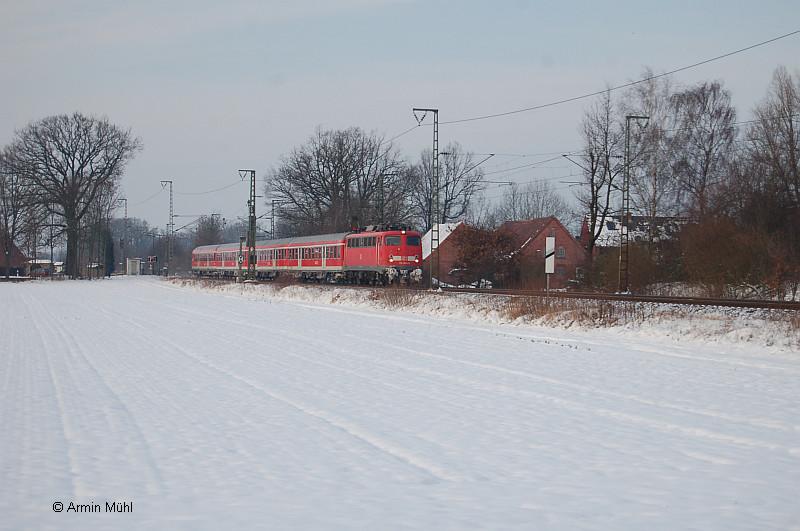 http://www.muehlenroda.de/dso/06_2010/DSC_5864a.JPG