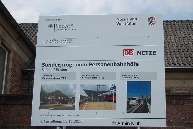 http://www.muehlenroda.de/dso/07_2009/DSC_9058a.JPG