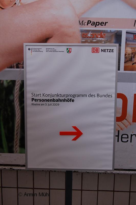 http://www.muehlenroda.de/dso/07_2009/DSC_9078a.JPG