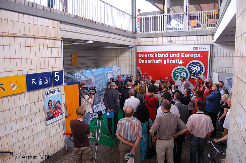 http://www.muehlenroda.de/dso/07_2009/DSC_9080a.JPG