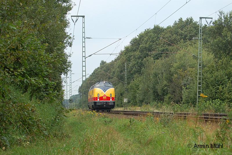 http://www.muehlenroda.de/dso/08_2009/DSC_0890a.JPG