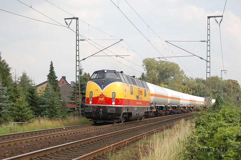 http://www.muehlenroda.de/dso/08_2009/DSC_0906a.JPG
