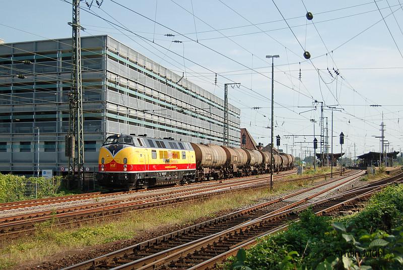http://www.muehlenroda.de/dso/08_2009/DSC_0967a.JPG