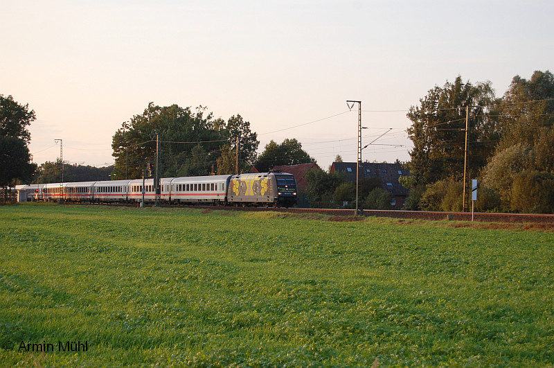 http://www.muehlenroda.de/dso/09_2008/DSC_6230a.JPG