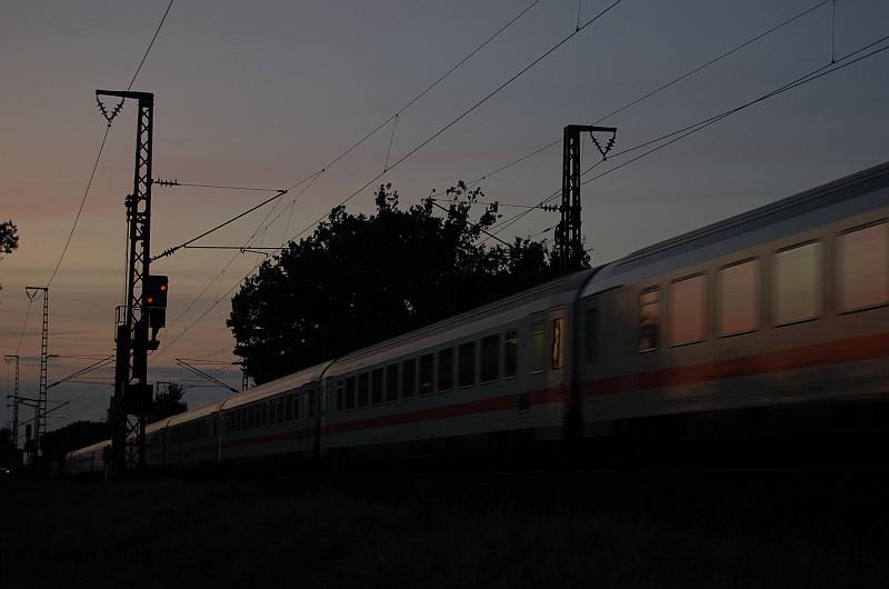 http://www.muehlenroda.de/dso/09_2008/DSC_6268a.JPG