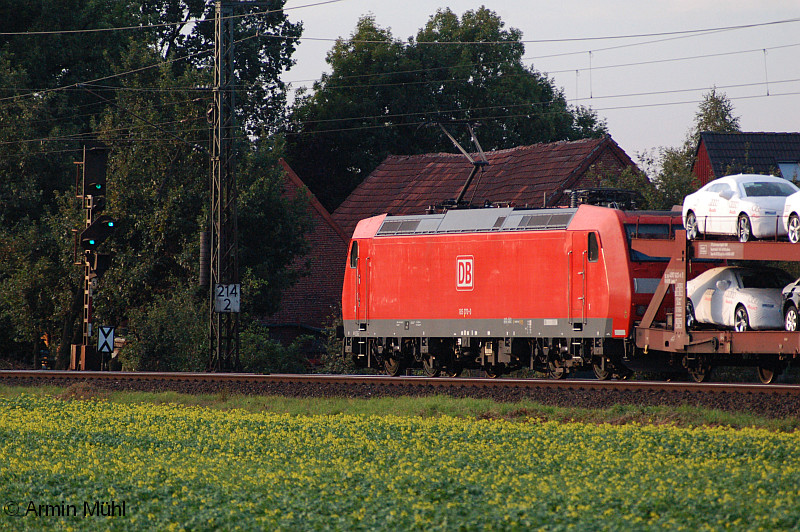 http://www.muehlenroda.de/dso/09_2008/DSC_6661a.JPG