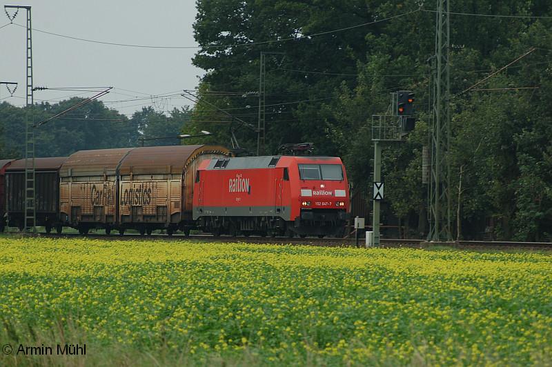 http://www.muehlenroda.de/dso/09_2008/DSC_6792a.JPG