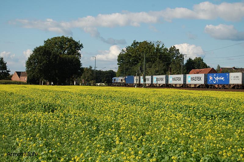 http://www.muehlenroda.de/dso/09_2008/DSC_6827a.JPG