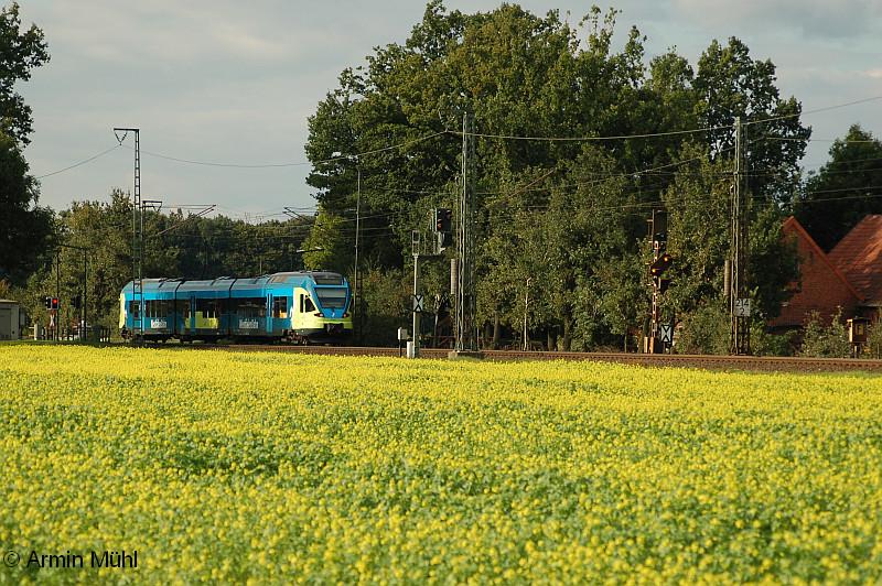 http://www.muehlenroda.de/dso/09_2008/DSC_6865a.JPG