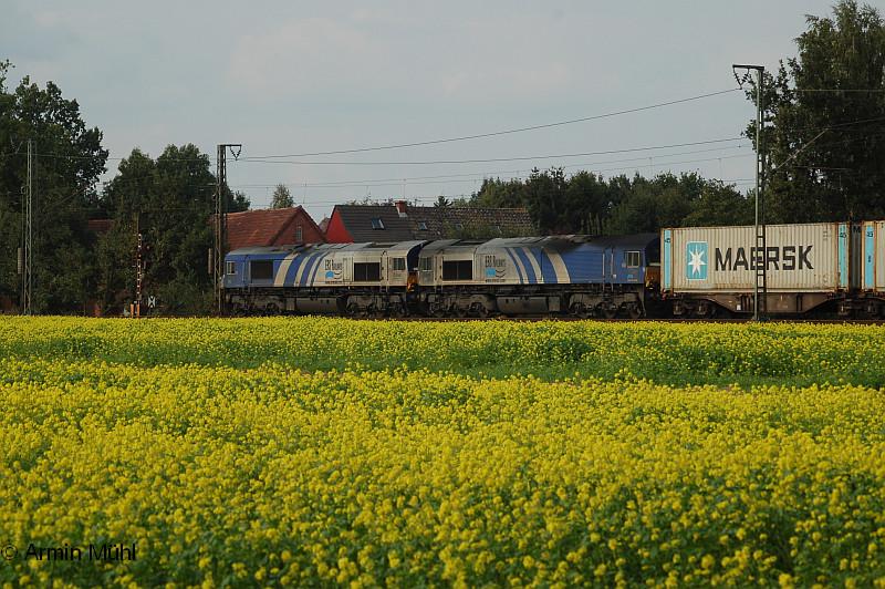 http://www.muehlenroda.de/dso/09_2008/DSC_6975a.jpg