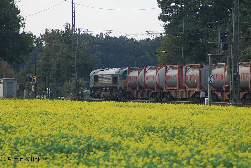 http://www.muehlenroda.de/dso/09_2008/DSC_7014a.jpg