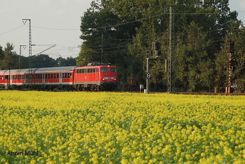 http://www.muehlenroda.de/dso/09_2008/DSC_7043a.jpg
