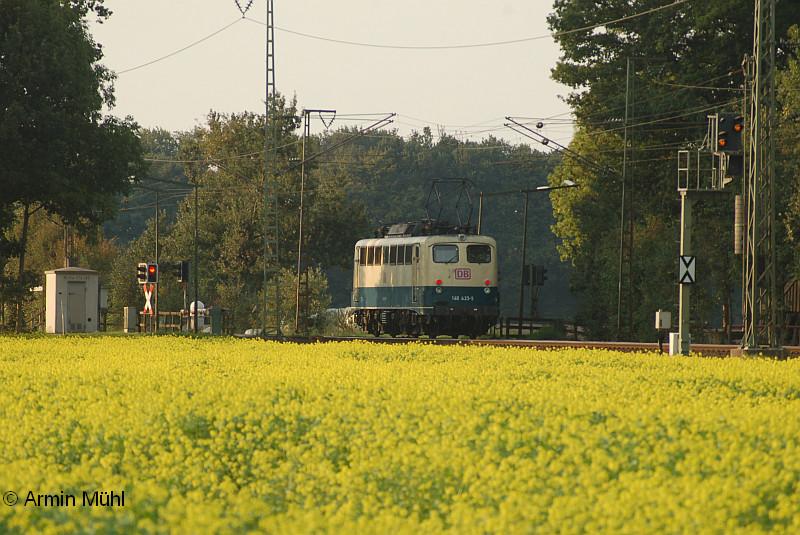 http://www.muehlenroda.de/dso/09_2008/DSC_7064a.jpg