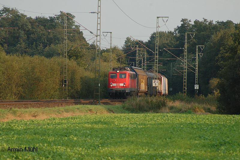 http://www.muehlenroda.de/dso/09_2008/DSC_7069a.jpg