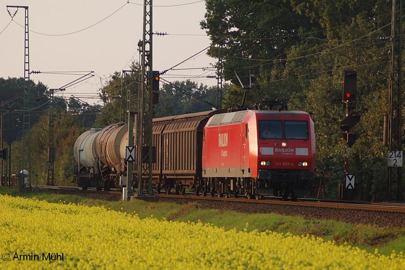 http://www.muehlenroda.de/dso/09_2008/DSC_7087a.jpg