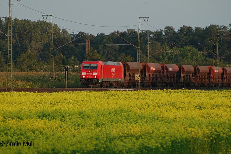 http://www.muehlenroda.de/dso/09_2008/DSC_7111a.jpg