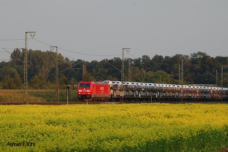 http://www.muehlenroda.de/dso/09_2008/DSC_7121a.jpg