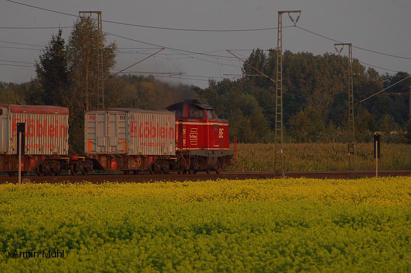 http://www.muehlenroda.de/dso/09_2008/DSC_7136a.jpg