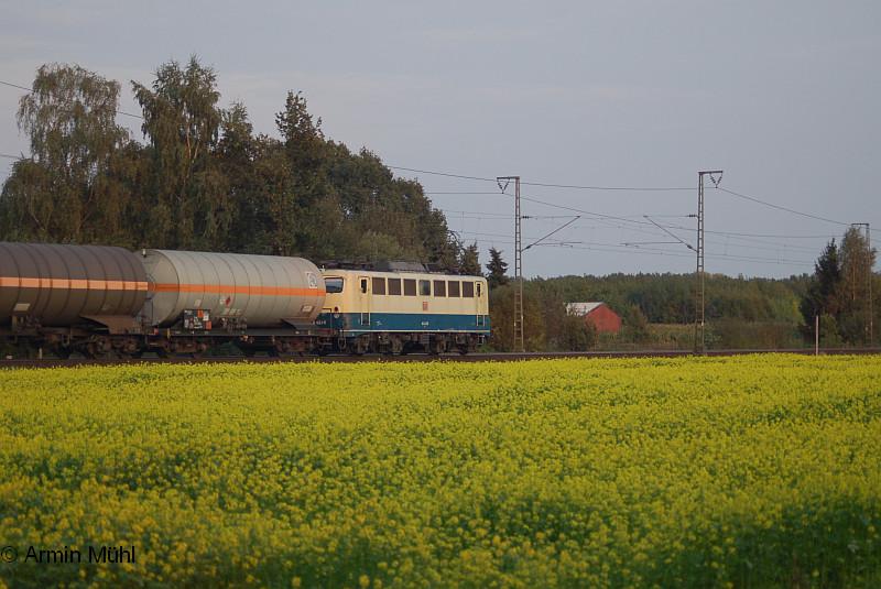 http://www.muehlenroda.de/dso/09_2008/DSC_7150a.jpg