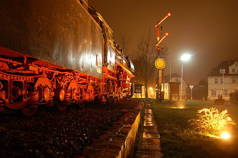 http://www.muehlenroda.de/dso/11_2008/DSC_8938a.JPG