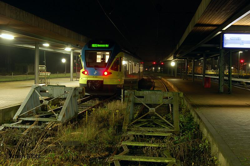 http://www.muehlenroda.de/dso/11_2008/DSC_8948a.JPG
