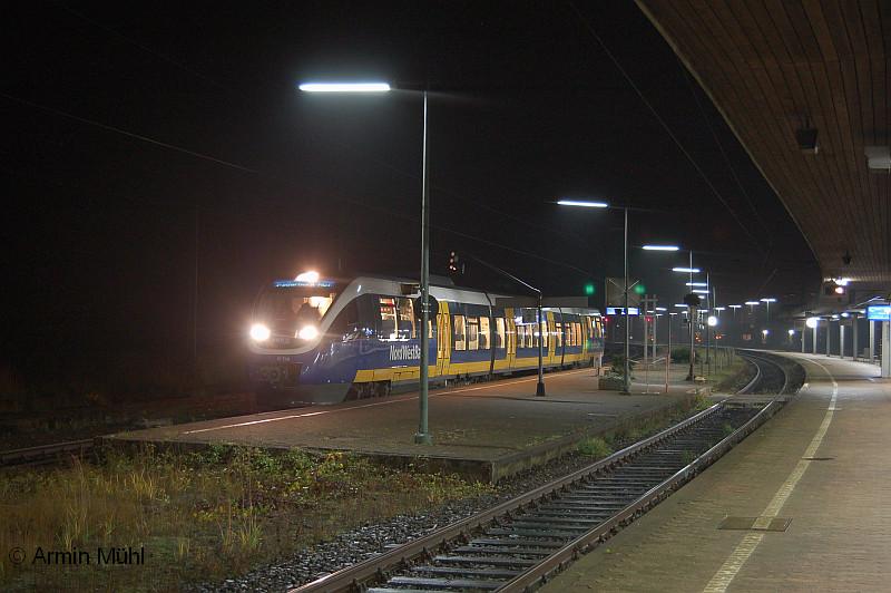 http://www.muehlenroda.de/dso/11_2008/DSC_8955a.JPG