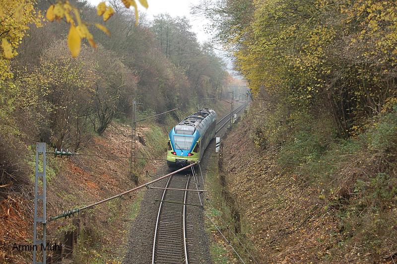http://www.muehlenroda.de/dso/11_2008/DSC_9011a.JPG