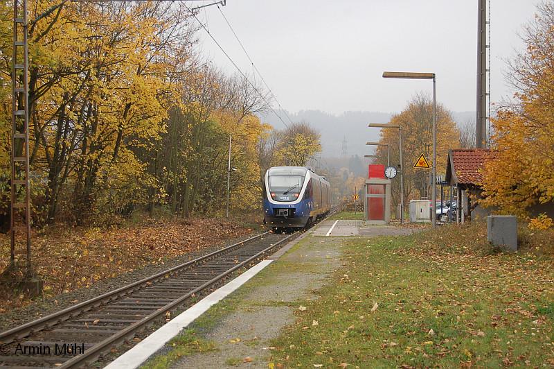 http://www.muehlenroda.de/dso/11_2008/DSC_9018a.JPG